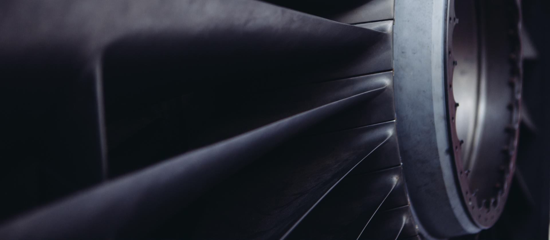 Abensa – Soluciones industriales